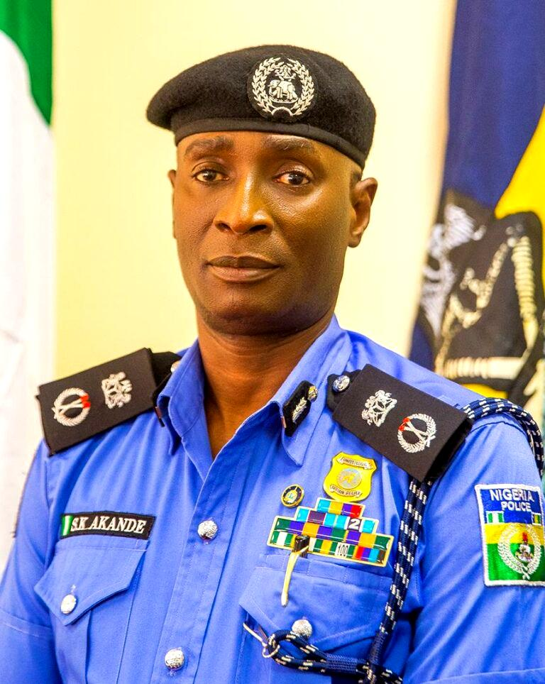 Cult War: Stop all planned attacks or face the law ― Police
