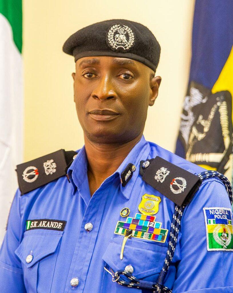 Cult War: Shelve all planned attacks or face the law ― Police