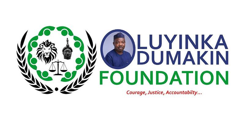 Why we formed Oluyinka Odumakin Foundation— Joe Odumakin