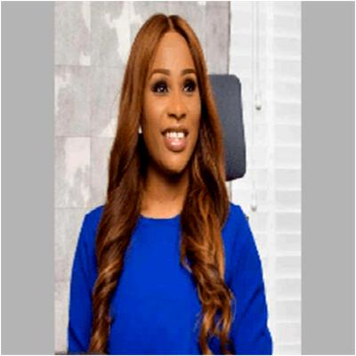 TONYA LAWANI: Only ingenuity will save businesses from collapsing