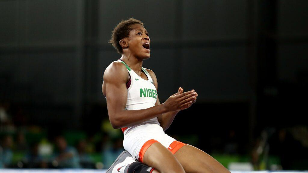 TOKYO 2020: Team Nigeria won't come back without medals — Ogba