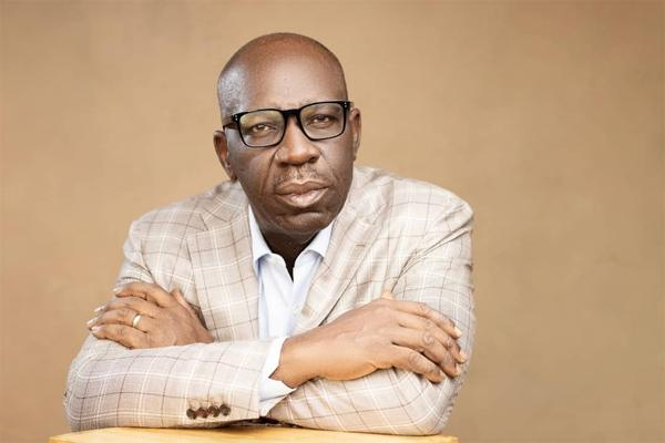 Agribusiness: Edo engages stakeholders, plans new market to link farmers to buyers