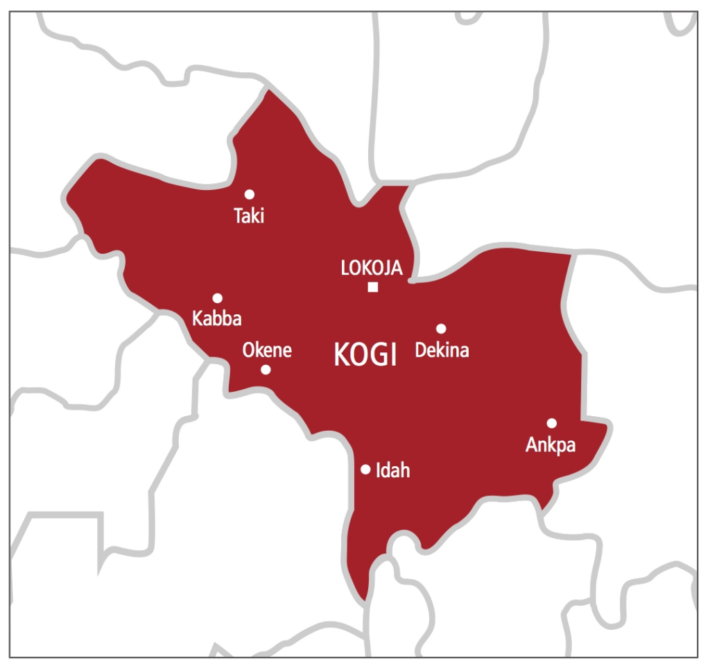 Kogi community clamours for Primary Health Centre
