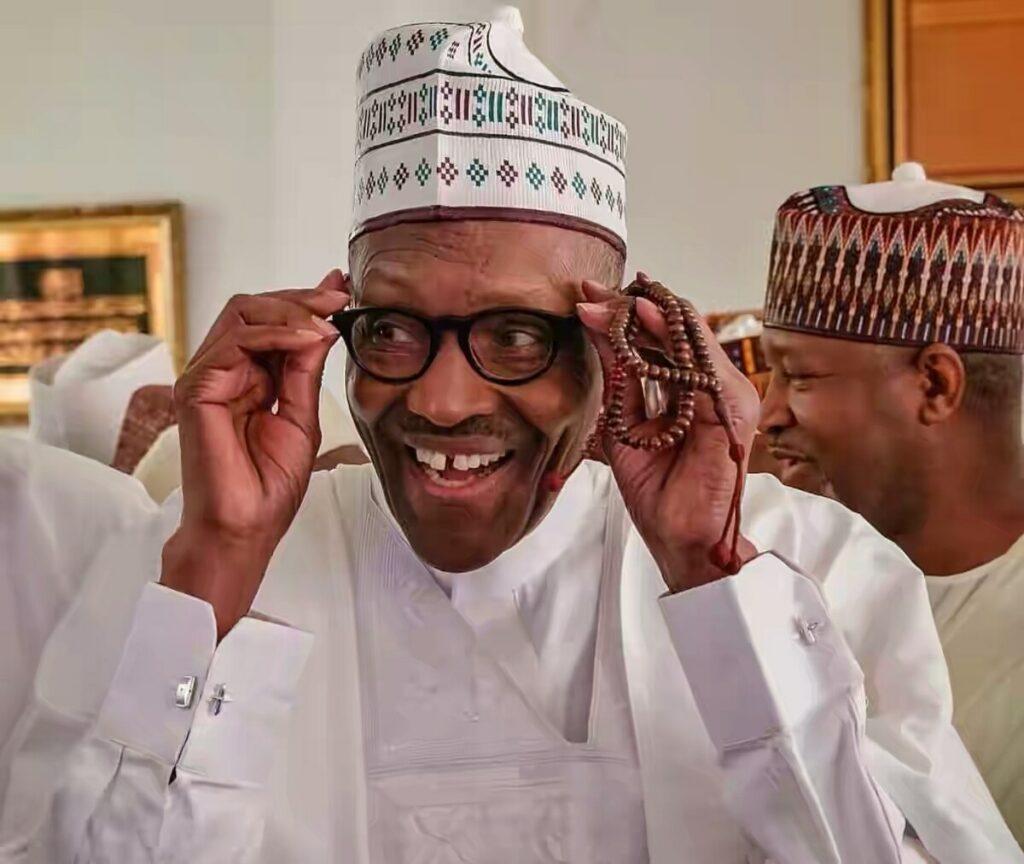 North has paid biggest price for Buhari's failure, says Northern Elders Forum