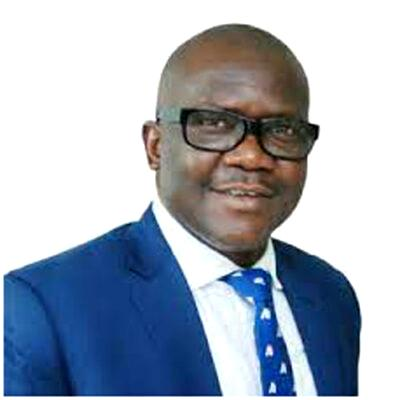 Anchor Insurance grosses N6.8bn, to pay 4k per share dividend