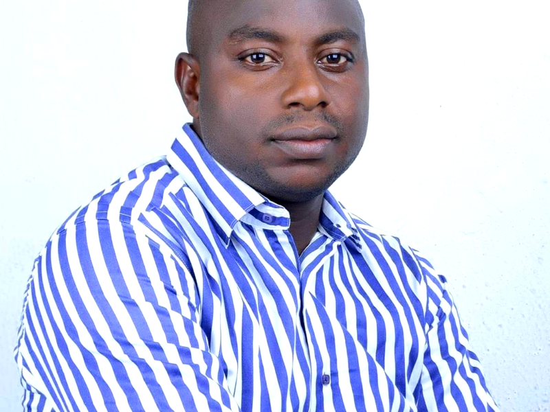 ACN, CPC died in 2014 to give birth to a new Nigeria ― Engr Olusegun