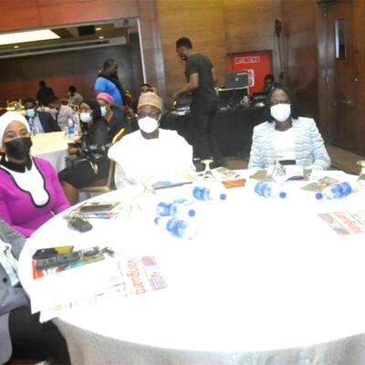 Mental health treatment gap in Nigeria hits 85% — APN President