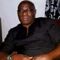 Oyo PDP Crisis: Saraki c'ttee gave Makinde ultimatum to make us happy — Olopoeyan