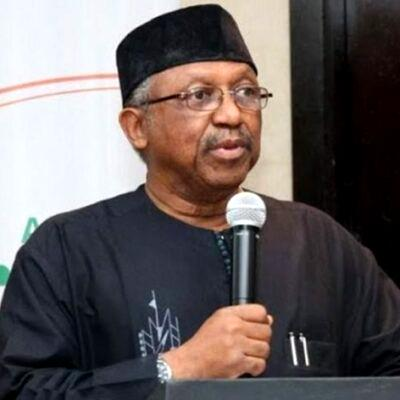 FG challenges citizens on 3rd wave of COVID-19