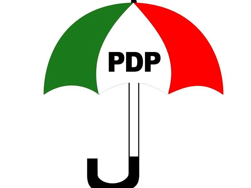 PDP: Shema, Idris, Dankwanbo emerge top contenders for chairmanship