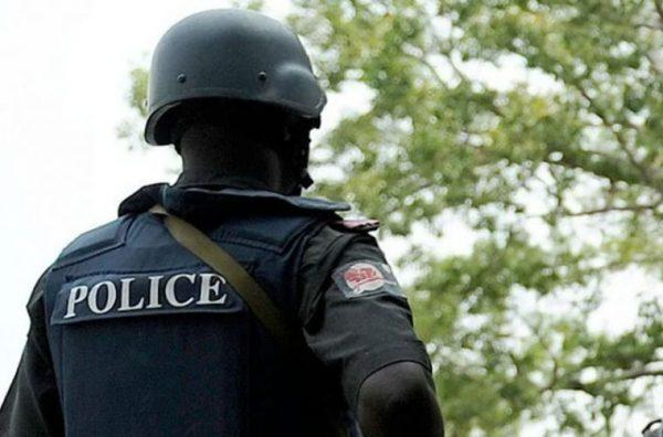 THE Inspector General of Police, Usman Baba Alkali, on Thursday, presented over N22 million to families of police officers who lost their lives in the line of duty, in Nasarawa State.
