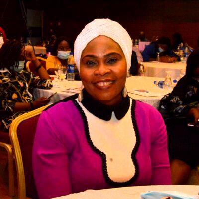 Vanguard Mental Health Summit: 90% of reasons Nigerians visit doctors, others is stress ― Kadiri
