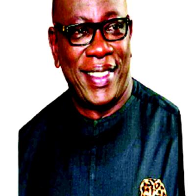 How to stop secessionist agitations — Amamgbo