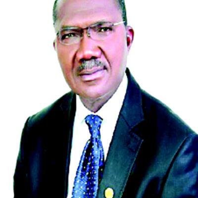 Dr. Odo raises the alarm on 'cancer' ravaging Nigeria