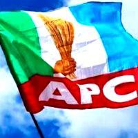 APC CRISES ESCALATE: Parallel leaders emerge in Kano, Abia, Ogun, Niger, Osun, A/Ibom