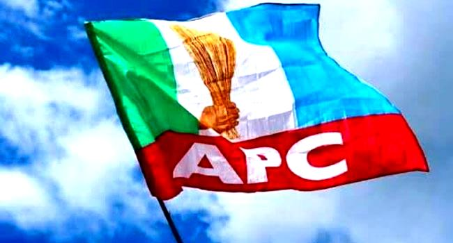 BREAKING: APC reschedules state congresses for October 2
