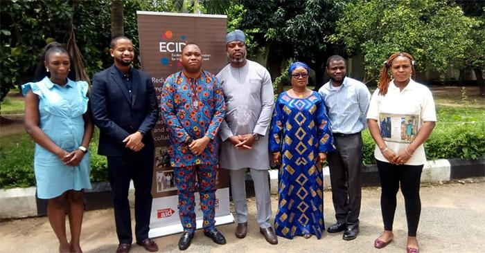 Anambra, Christian Aid, ECID make case for data in financial mgt, planning