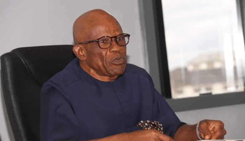 Nigeria dangerously skewed in favour of North — Kanu, ex-Ambassador