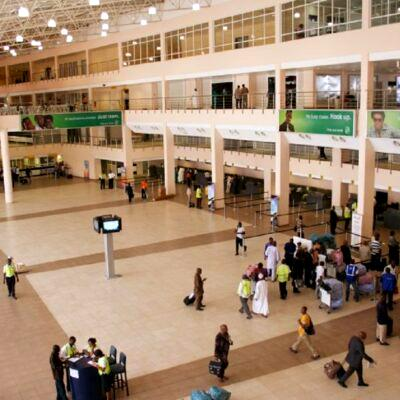 NCAA refutes claim that passengers without proof of vaccination will be denied boarding