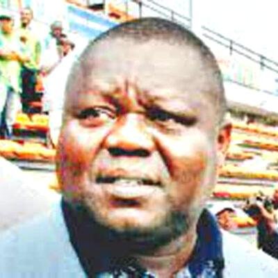 Sports enthusiast and entertainment entrepreneur Joseph Odobeatu, has said Nigeria can win 20 gold medals in different sports at the Olympics, if government at all levels and private concerns can make sports development a priority.