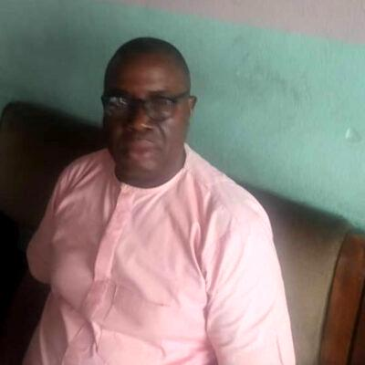 Ex-leaders, stakeholders of Onitsha Main Market call for election