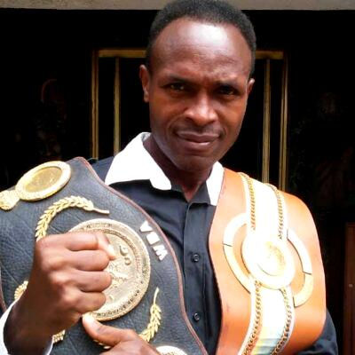 My fears for Fury, Wilder — Oboh