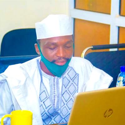 Right of Reply: Okoh Aihe's error on the NITDA Bill