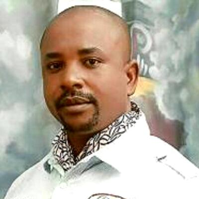 Obaseki commiserates with Sowore over brother's death