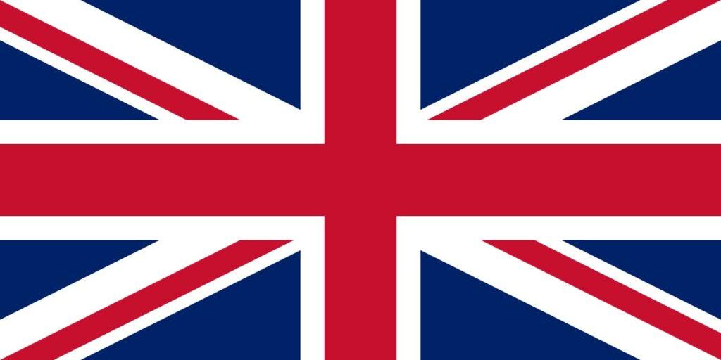 UK changes travel rules for travellers from Nigeria