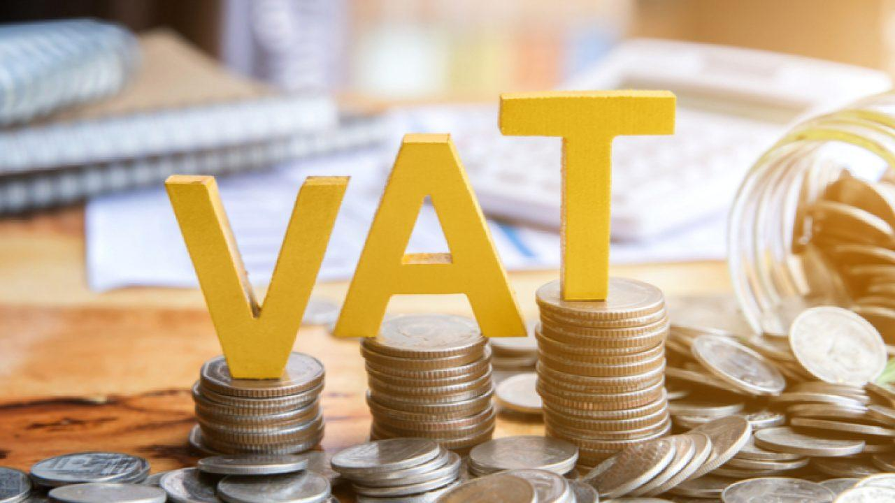 VAT war: Oyo seeks to join Rivers' suit against FG