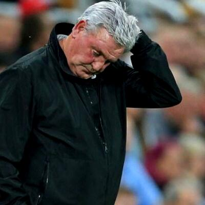 Who'll be £320bn-strong Newcastle Utd new manager
