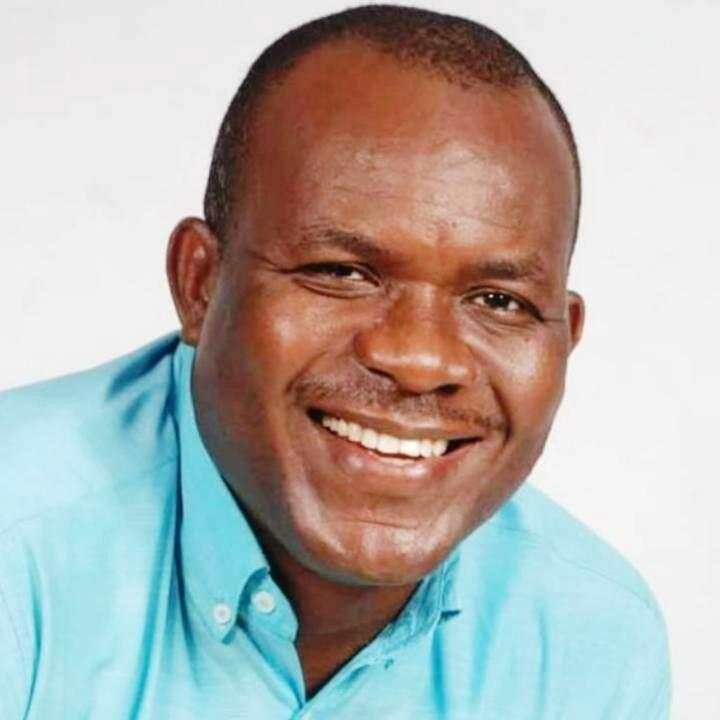 Nigerians now know worst of PDP's better than best of APC — Abisoye