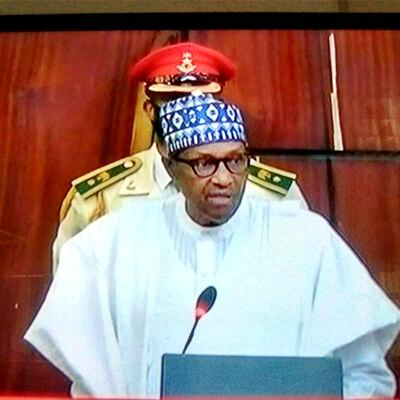 Amidst ongoing controversy over its rights to collection of Value Added Tax, VAT, across the country, the Federal Government is set to implement an aggressive VAT revenue drive which it expects to yield about N316 billion next year.
