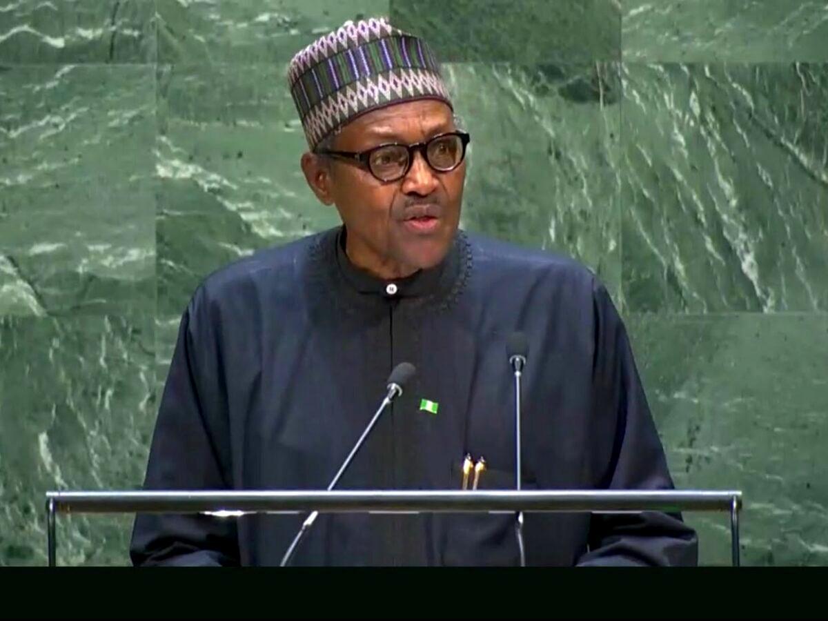 Management of PIA under Buhari will fail ― ADP