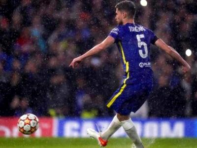 Chelsea whip Malmo for 4, but pay with Lukaku, Werner injuries