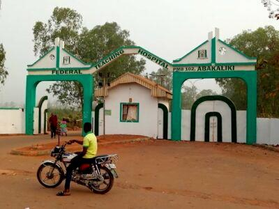 Alex Ekwueme Teaching Hospital raises alarm over fraudulent job offers