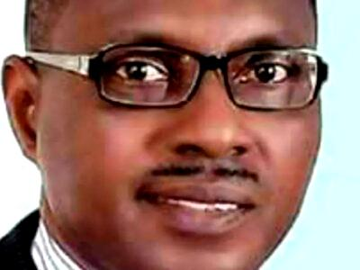 OPEN GRAZING: Some southern govs 'll sell out for VP position — Imegwu, ex-Delta Speaker