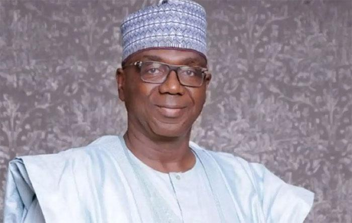 PDP preens as court sacks all Kwara LGs' transition c'ttee excos