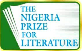 Nigeria Prize for Literature