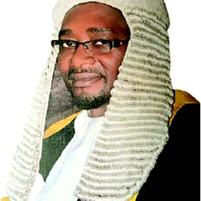 Nigeria missed it with Yar'Adua's death — Ukweni