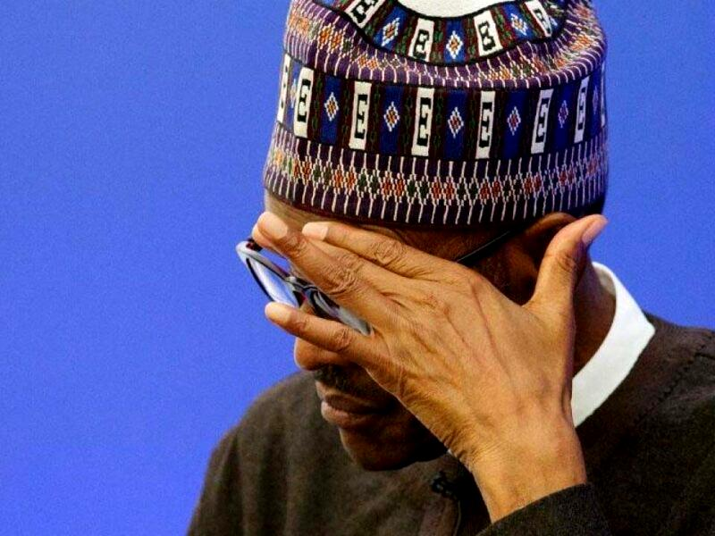 Past leaders lacked courage to tackle existential threats, Presidency replies The Economist
