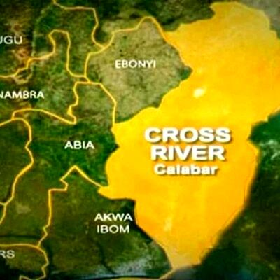 C'River Court Judgement: No worker'll resume unless they hear from us — Labour