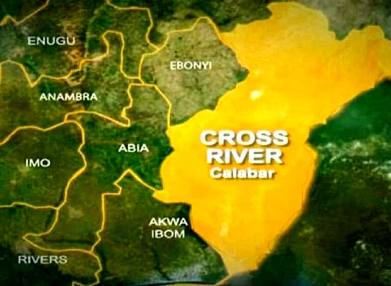No court order can stop the strike, we are open to dialogue – Cross River Labour